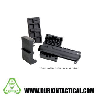 Lower & Upper Receiver Vise Blocks