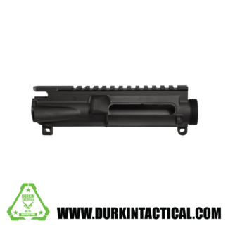 Anderson Manufacturing AR-15 Stripped Upper Receiver