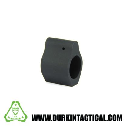 .750 Low Profile Gas Block