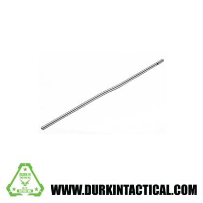 Rifle Length Gas Tube AR-15 & AR-10