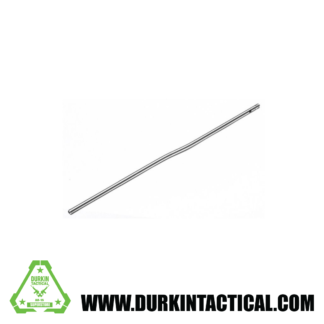 Carbine Length Gas Tube