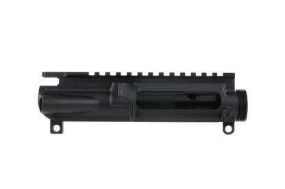 AR-15 STRIPPED UPPER RECEIVER – .458 SOCOM