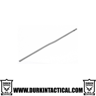 Rifle Length Gas Tube - AR-15 & AR-10