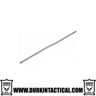 Carbine Length Gas Tube