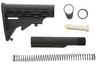 L-E Stock Kit