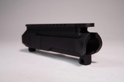 Durkin Precision AR-15 Upper 6061 Billet Aluminum