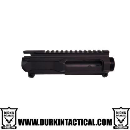 AR-15 Upper 6061 Billet Aluminum