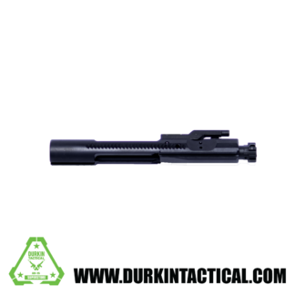 Durkin Tactical .223 / 5.56 NATO / .300 BLACKOUT Bolt Carrier Group