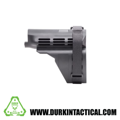 Sig Sauer SB15 Pistol Stabilizing Brace - Black
