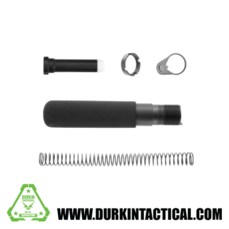 AR-15 Pistol Buffer Kit