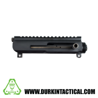 AR-15 Side Charging Upper Receiver/BCG Combo .223 / 5.56 NATO