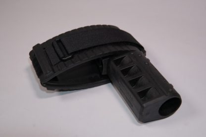 Sig Sauer SBX Pistol Stabilizing Brace - Black