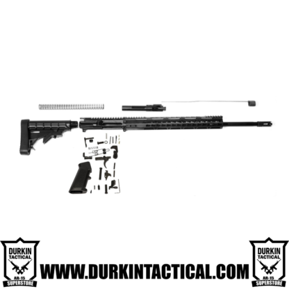 "20"" Sharp Shooter Kit"