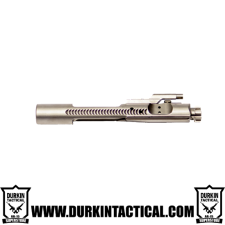 AR-15 Nickel Boron Bolt Carrier Group BCG