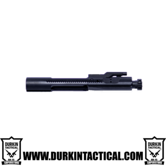 Durkin Tactical .223 / 5.56 NATO / .300 BLACKOUT Bolt Carrier Group