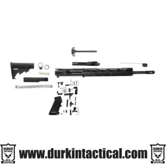 """16"""" AR-15 Premium Kit"""