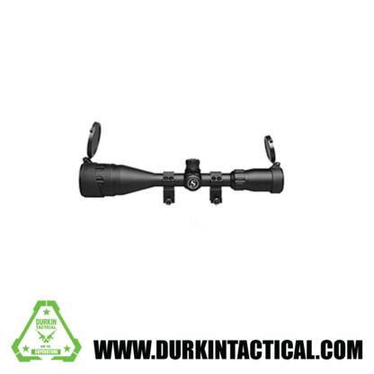 Sniper MT4-16X50AOL