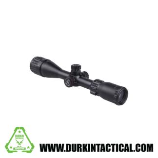 Sniper MT3-9X40AOL