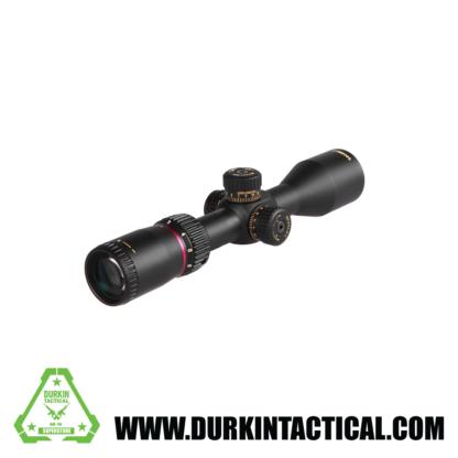 Sniper VT3-12X40