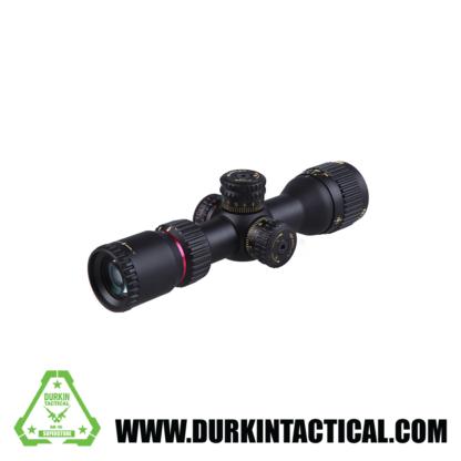 Sniper VT3-9X32