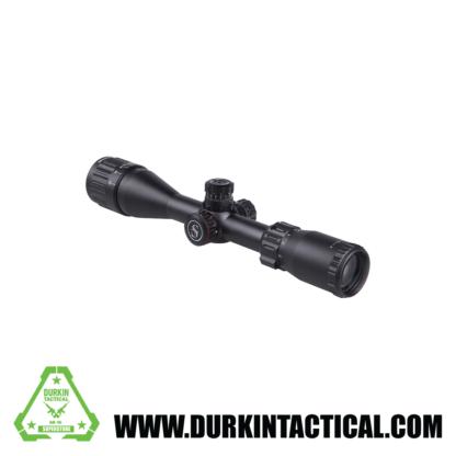 Sniper MT6-24X50AOL
