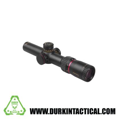 Sniper VT1-5X24