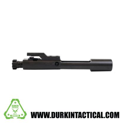 Durkin Tactical 7.62 x 39 Bolt Carrier Group