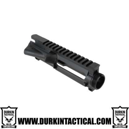 Durkin Tactical Forged Upper Receiver