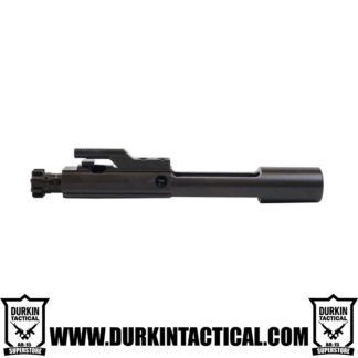 Durkin Tactical 7.62 x 39 Bolt Carrier Group