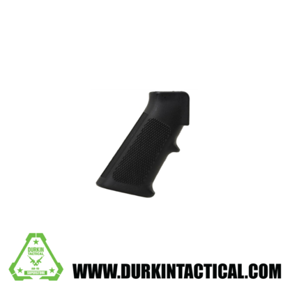 A2 Grip – Black