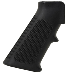 A2 Pistol Grip Black