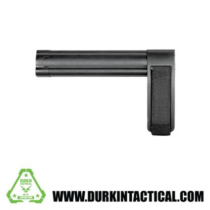 SBL Pistol Stabilizing Brace - Black