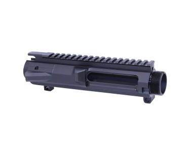 AR .308 CAL STRIPPED BILLET UPPER RECEIVER (GEN 2)