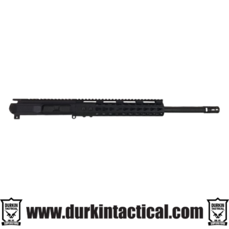"Upper Assembly 16"" .300 Blackout 1:8 Twist W/ 10"" Free Float Handguard"