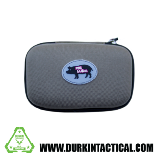 Pig Lube Range Kit: Compact Cleaning Kit
