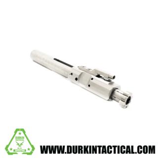 .308 / AR-10 Mil-Spec 7.62 Complete Bolt Carrier Group Nickel Boron