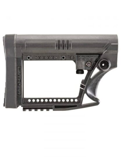 MBA-4 CARBINE BUTTSTOCK