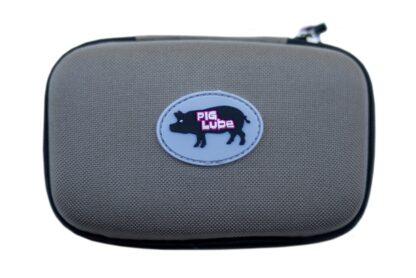 Pig Lube Range Kit- Compact Cleaning Kit