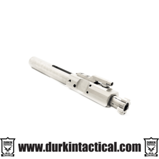 .308 Nickel Boron BCG Pic 1
