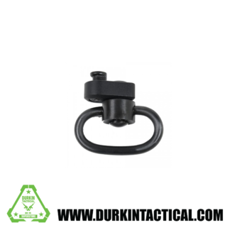 QD SWIVEL WITH ADAPTER FOR KEYMOD SYSTEM