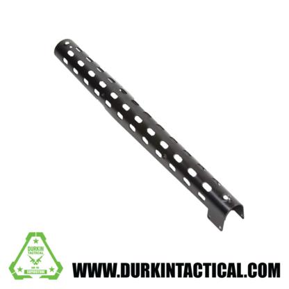 Shotgun Mount Improves Control & Handling Convenience fit 12GA