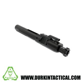 .308 / AR-10 Mil-Spec 7.62 Complete Bolt Carrier Group Nitride