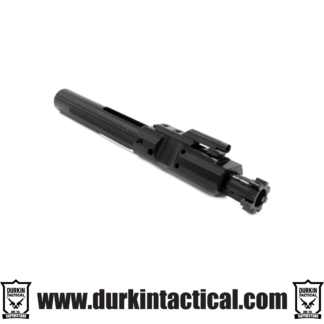 7.62 Complete Bolt Carrier Group Nitride .308 / AR-10 Mil-Spec 7.62 Complete Bolt Carrier Group Nitride