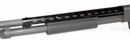 Shotgun Mount Improves Control & Handling Convenience fit 12GA2