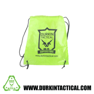 Durkin Tactical Bag
