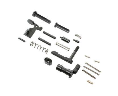 CMMG Gun Builders Kit