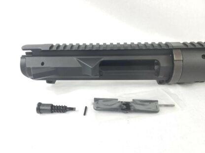 "10.5"" 308 upper (assembled or unassembled) 2"