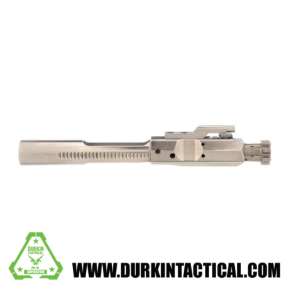 Toolcraft 308 BCG Nickel Boron Bolt Carrier Group