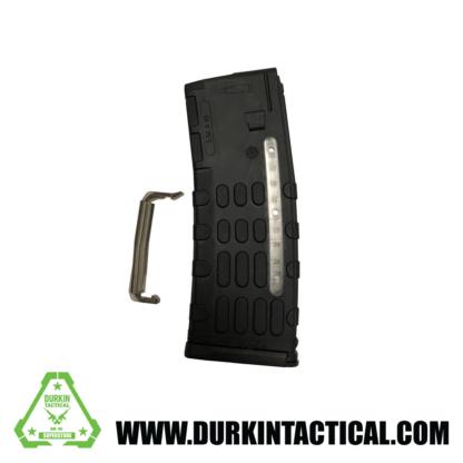 KCI AR-15 .223/5.56 Magazine – 30rd Polymer