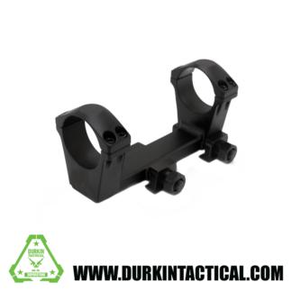 30mm Cantilever 1 Piece Scope Mount 1.50″